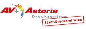 AV+Astoria Druckzentrum GmbH