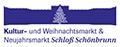 logo_final_wm
