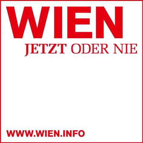 Wien Tourismus