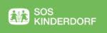 SOS-Kinderdorf Wien